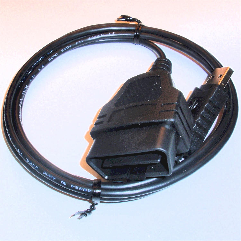 OBD Diagnostics on cars wiring diagram, bosch wiring diagram, vtec wiring diagram, crx wiring diagram, tpms wiring diagram, 351 cleveland wiring diagram, obd2a wiring diagram, obd2 wiring diagram, light wiring diagram, vafc2 wiring diagram, automotive wiring diagram, engine wiring diagram, pcm wiring diagram, obd0 wiring diagram, ecu wiring diagram, obdii wiring diagram, honda wiring diagram, civic wiring diagram, ford wiring diagram, 2jz wiring diagram,