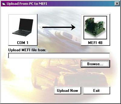 shot upload obd diagnostics mefi4 wiring harness at edmiracle.co